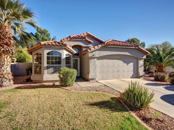 3 bed 2 bath Single Family at 2113 S Terripin Cir Mesa, AZ, 85209 is for sale at 270k - 1 of 29