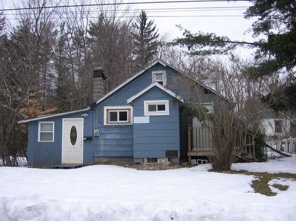 1 bed 1 bath Single Family at 42 Mill St Monticello, NY, 12701 is for sale at 20k - 1 of 5