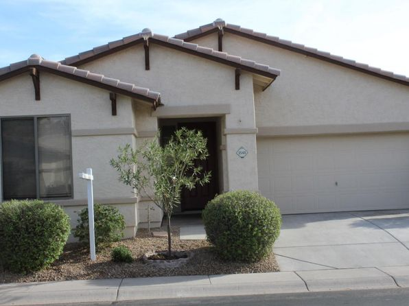 3 bed 2 bath Single Family at 2145 S Compton Mesa, AZ, 85209 is for sale at 225k - 1 of 15