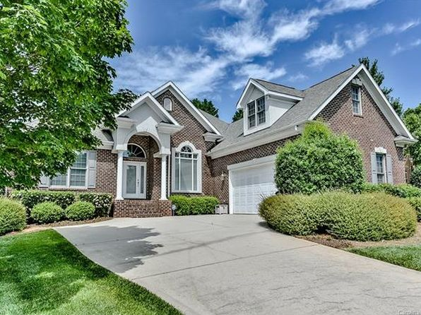 3 bed 3 bath Single Family at 17716 Springwinds Dr Cornelius, NC, 28031 is for sale at 500k - 1 of 22
