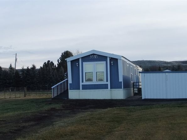 2 bed 2 bath Single Family at 9515 Dewey Rd Emmett, ID, 83617 is for sale at 152k - 1 of 22
