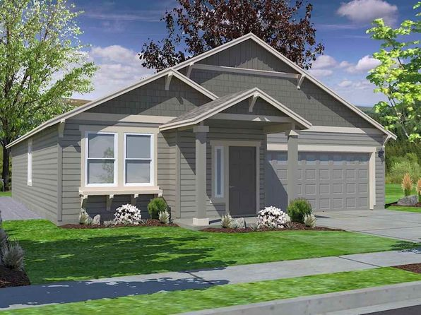 3 bed 2 bath Single Family at 555 SW Wheat Ridge Dr Pullman, WA, 99163 is for sale at 304k - google static map