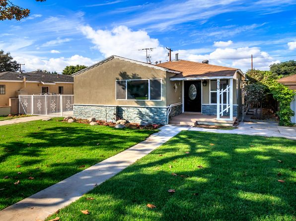 2 bed 1 bath Single Family at 10311 McNerney Ave South Gate, CA, 90280 is for sale at 435k - 1 of 21