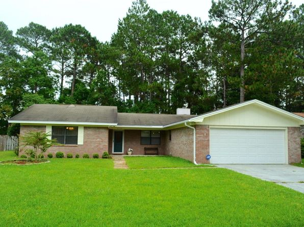 3 bed 2 bath Single Family at 3156 Wood Valley Rd Panama City, FL, 32405 is for sale at 163k - 1 of 11