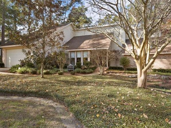 4 bed 4 bath Single Family at 202 Evangeline Dr Mandeville, LA, 70471 is for sale at 500k - 1 of 25