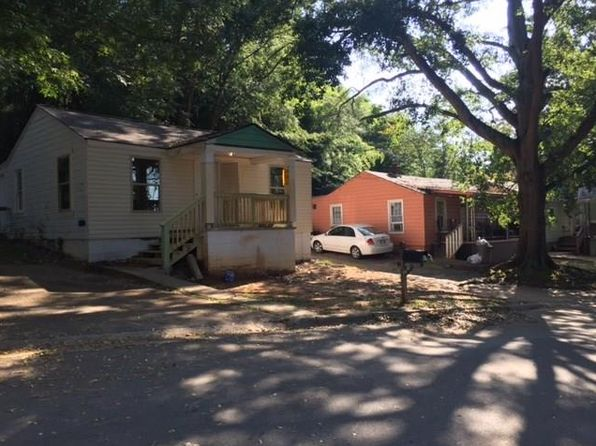 null bed null bath Multi Family at 541 Shaw Dr Gainesville, GA, 30501 is for sale at 100k - 1 of 3
