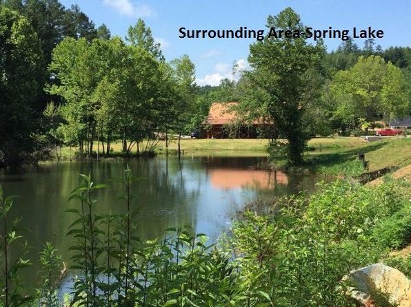 null bed null bath Vacant Land at  Gordon Ln Spring Lake, NC, 28390 is for sale at 20k - 1 of 6