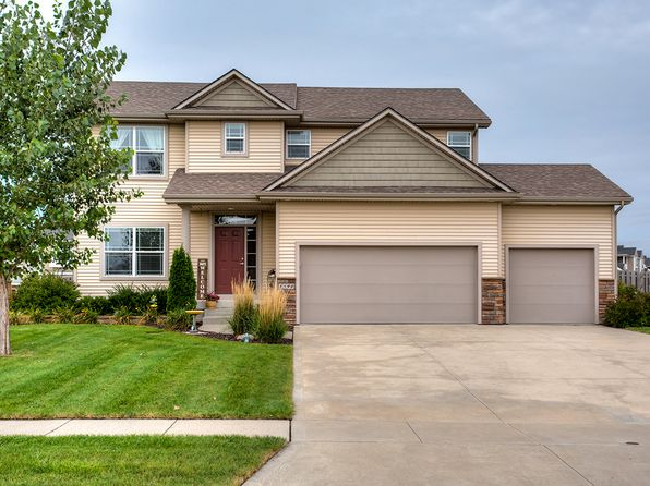 4 bed 3 bath Single Family at 8590 Parkside Cir West Des Moines, IA, 50266 is for sale at 299k - 1 of 29