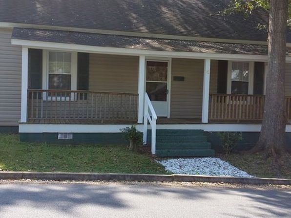 4 bed 1 bath Single Family at 6 W Fleming St Ware Shoals, SC, 29692 is for sale at 65k - 1 of 15