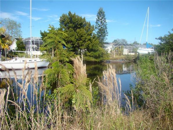 null bed null bath Vacant Land at 18042 PETOSKEY CIR PORT CHARLOTTE, FL, 33948 is for sale at 50k - 1 of 4