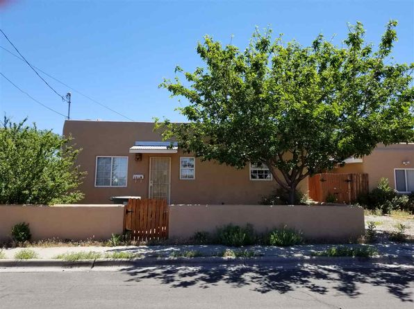 2 bed 2 bath Condo at 1333 Hickox St Santa Fe, NM, 87505 is for sale at 250k - 1 of 10