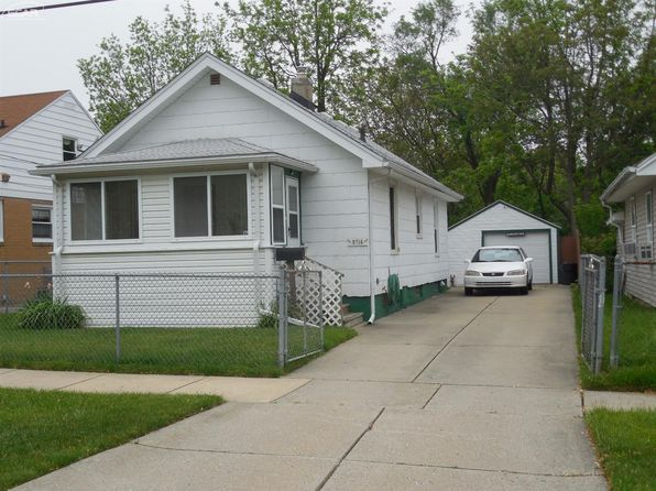 2 bed 1 bath Single Family at 2714 Fielding St Flint, MI, 48503 is for sale at 19k - 1 of 14