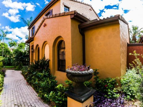 4 bed 3 bath Condo at 9080 Chula Vista St Naples, FL, 34113 is for sale at 420k - 1 of 16