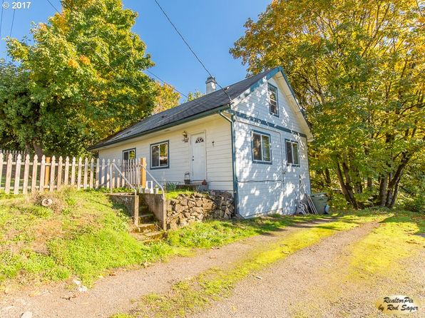3 bed 1 bath Single Family at 257 Elm St Kalama, WA, 98625 is for sale at 220k - 1 of 19