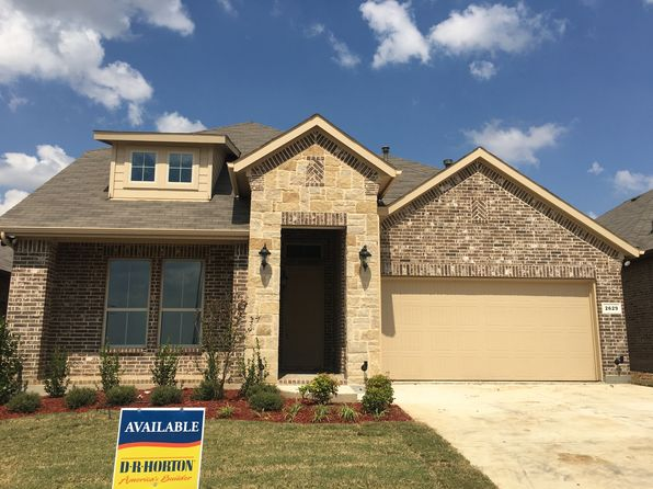 4 bed 3 bath Single Family at 2629 Calistoga Dr Fort Worth, TX, 76177 is for sale at 318k - 1 of 16