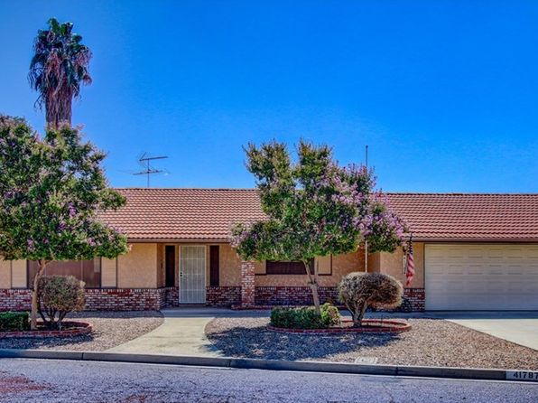 3 bed 2 bath Single Family at 41787 Van Linden Ct Hemet, CA, 92544 is for sale at 279k - 1 of 28