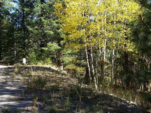 null bed null bath Vacant Land at 4 Mockingbird Ln Cloudcroft, NM, 88317 is for sale at 150k - 1 of 21