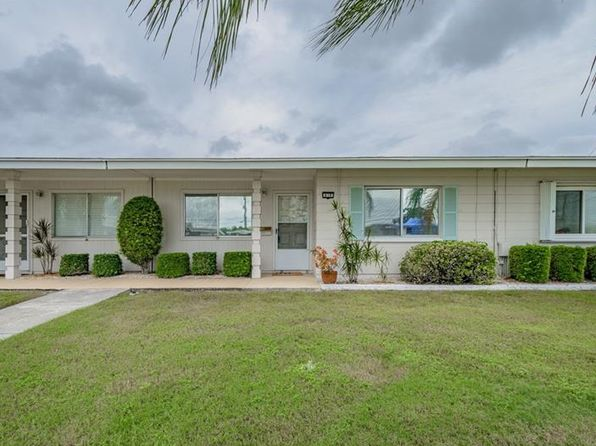 1 bed 1 bath Single Family at 810 Augusta Dr Sun City Center, FL, 33573 is for sale at 90k - 1 of 22