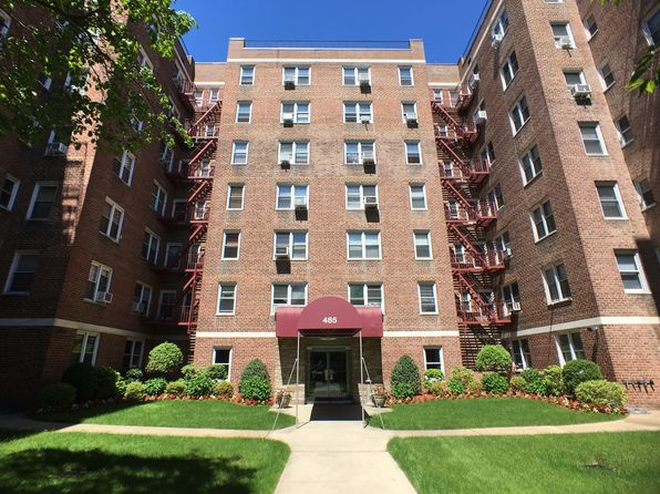 1 bed 1 bath Cooperative at 485 Bronx River Rd Yonkers, NY, 10704 is for sale at 150k - 1 of 22