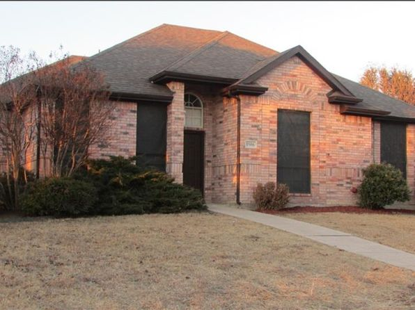4 bed 2 bath Single Family at 1506 ANCHOR DR WYLIE, TX, 75098 is for sale at 260k - 1 of 23