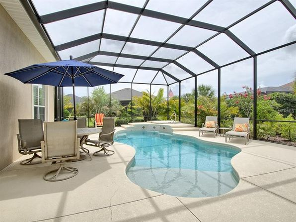 3 bed 2 bath Single Family at 1894 Upland Pl The Villages, FL, 32162 is for sale at 650k - 1 of 22