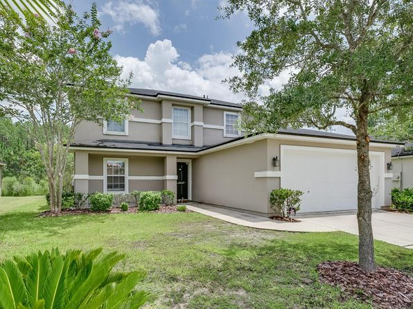 4 bed 3 bath Single Family at 416 S Aberdeenshire Dr Saint Johns, FL, 32259 is for sale at 250k - 1 of 26