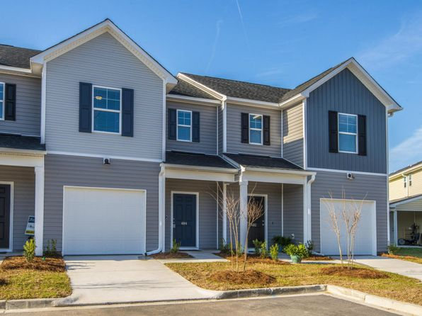 3 bed 3 bath Condo at 514 Truman Dr Goose Creek, SC, 29445 is for sale at 142k - 1 of 8