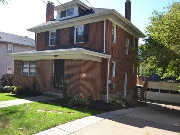 3 bed 2 bath Single Family at 245 Mabrick Ave Pittsburgh, PA, 15228 is for sale at 240k - 1 of 25