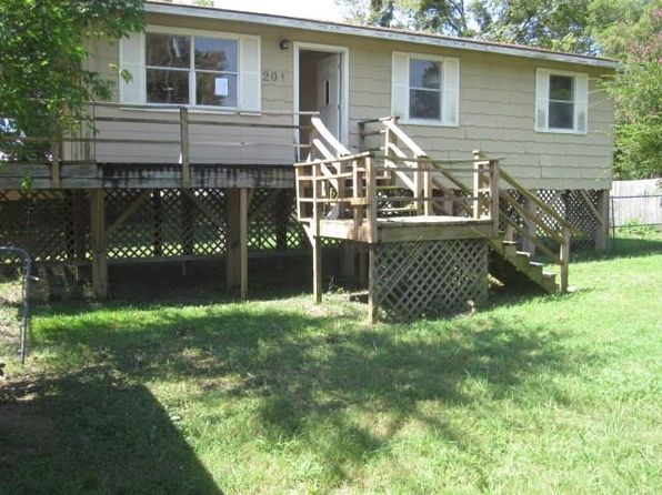 3 bed 1 bath Single Family at 209 Louisiana St No City, OK, 74720 is for sale at 22k - 1 of 15