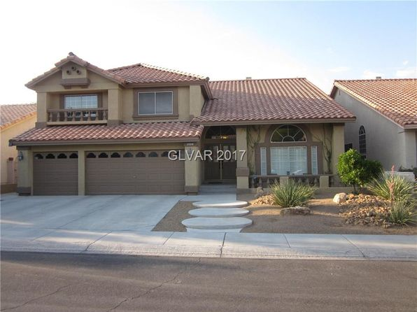 5 bed 3 bath Single Family at 8232 Aqua Spray Ave Las Vegas, NV, 89128 is for sale at 425k - 1 of 35