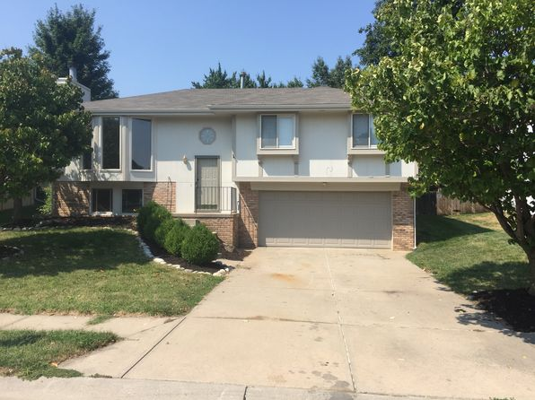 3 bed 3 bath Single Family at 3520 S 153rd St Omaha, NE, 68144 is for sale at 175k - 1 of 15