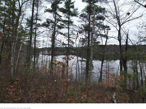 null bed null bath Vacant Land at 0 Raccoon Rd Acton, ME, 04001 is for sale at 149k - 1 of 2