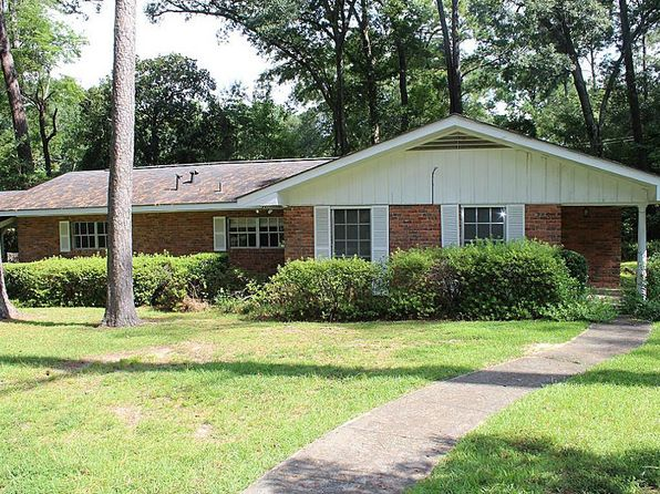 3 bed 2 bath Single Family at 1218 Woodland Park Ave Jasper, TX, 75951 is for sale at 128k - 1 of 25