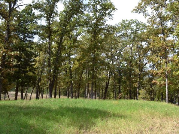 null bed null bath Vacant Land at 52 Rock Spgs Malakoff, TX, 75148 is for sale at 70k - 1 of 6