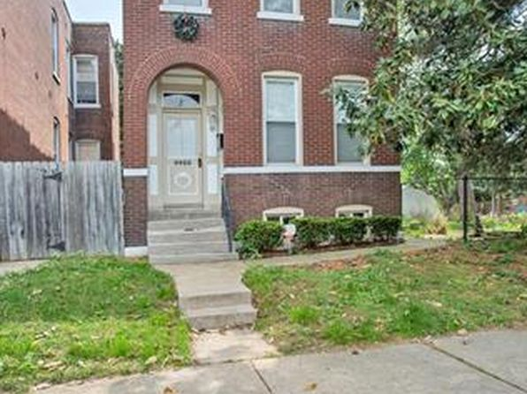 3 bed 2 bath Single Family at 4420 S Compton Ave Saint Louis, MO, 63111 is for sale at 125k - 1 of 27