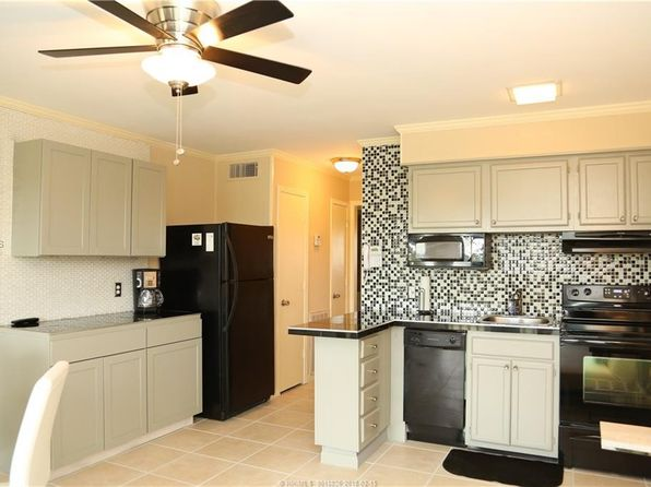 1 bed 1 bath Single Family at 40 Folly Field Rd Hilton Head Island, SC, 29928 is for sale at 170k - 1 of 23