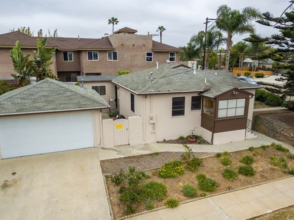 3 bed 2 bath Single Family at 702 Vista Way Oceanside, CA, 92054 is for sale at 729k - 1 of 19