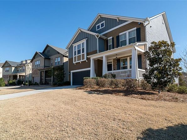 6 bed 5 bath Single Family at 3610 Walnut Grove Ln Cumming, GA, 30041 is for sale at 550k - 1 of 40