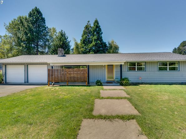 3 bed 2 bath Single Family at 6705 SW 90th Ave Portland, OR, 97223 is for sale at 465k - 1 of 29