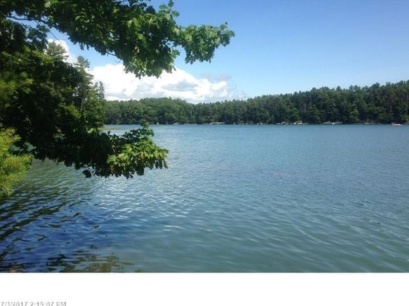 null bed null bath Vacant Land at 0 S. Rd South Bristol, ME, 04568 is for sale at 750k - 1 of 8