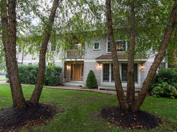 3 bed 3 bath Single Family at 23 Gage Falmouth, MA, 02536 is for sale at 595k - 1 of 33