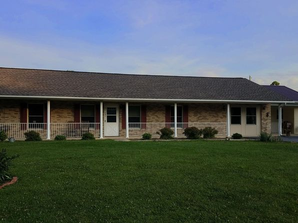 3 bed 2 bath Single Family at 23042 Senedo Rd Woodstock, VA, 22664 is for sale at 283k - 1 of 15