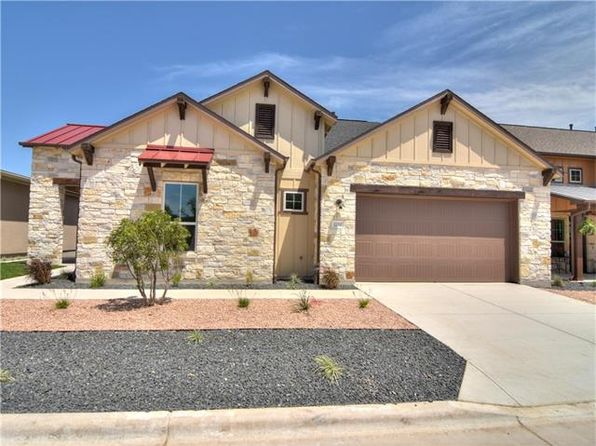 2 bed 2.5 bath Single Family at 1232 Lucca Dr Dripping Springs, TX, 78620 is for sale at 412k - 1 of 26
