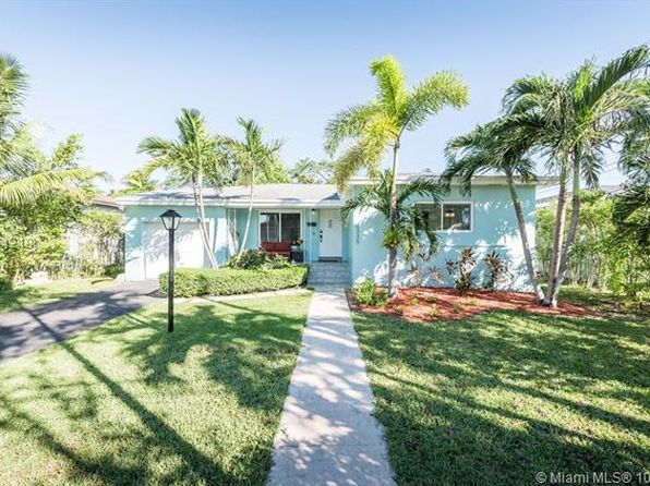 3 bed 2 bath Single Family at 6335 SW 30th St Miami, FL, 33155 is for sale at 545k - 1 of 23