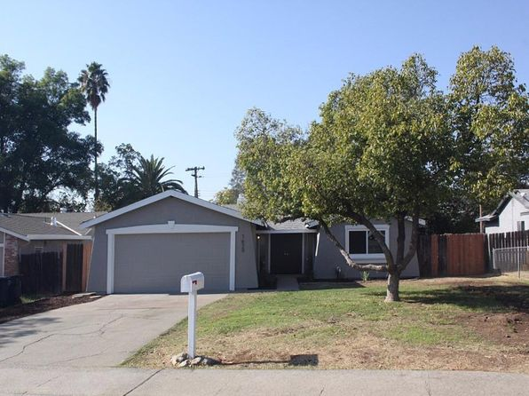 3 bed 2 bath Single Family at 7829 Tabare Ct Citrus Heights, CA, 95621 is for sale at 320k - 1 of 36