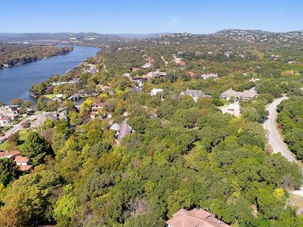 null bed null bath Vacant Land at  4709 Island Cove Austin, TX, 78731 is for sale at 2.99m - 1 of 30