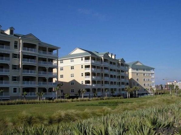 3 bed 3 bath Condo at 1200 CINNAMON BEACH WAY PALM COAST, FL, 32137 is for sale at 350k - 1 of 22