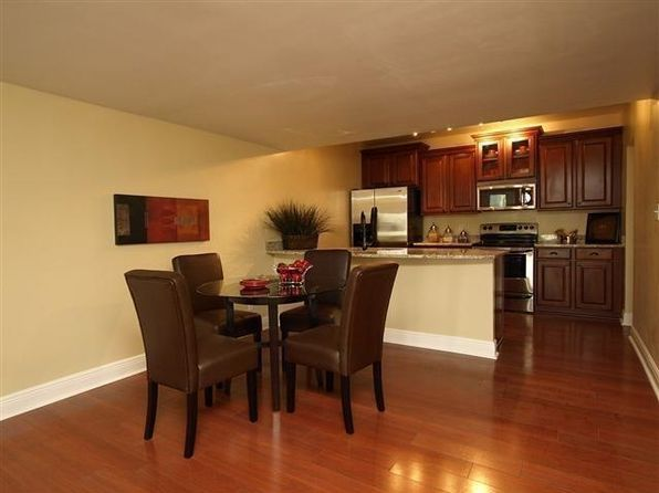 1 bed 1 bath Condo at 830 E PARK AVE TALLAHASSEE, FL, 32301 is for sale at 69k - google static map