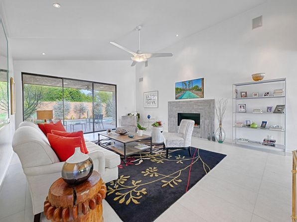 2 bed 2 bath Condo at 944 Sundance Cir S Palm Springs, CA, 92262 is for sale at 525k - 1 of 40