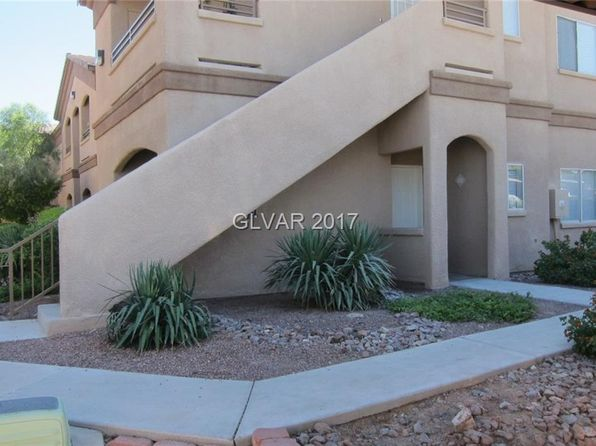 2 bed 2 bath Condo at 5751 E Hacienda Ave Las Vegas, NV, 89122 is for sale at 125k - 1 of 17